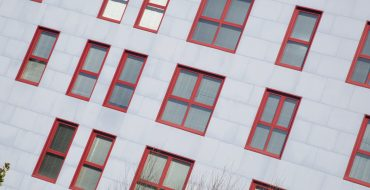servicios-inmobiliariarios-home