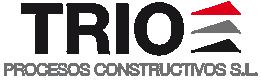 trio-logo-261x80