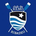 club-remo-ribadeo-150x150