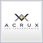 empresa-acrux