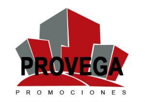 logo-provega-1-300x211