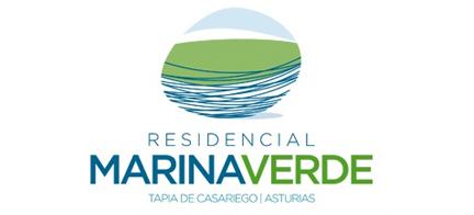 marina-verde-logo