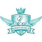 motor-club-eo-150x150